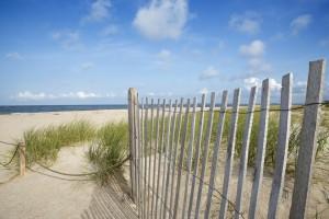 sabbatical beach
