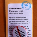 Growth kit