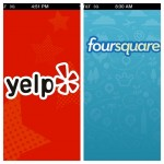 Foursquare-and-Yelp