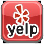yelp-395