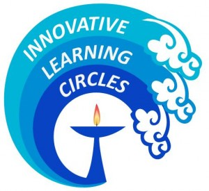 Innovative Learning Circle logo