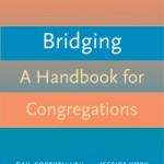 Bridging Handbook