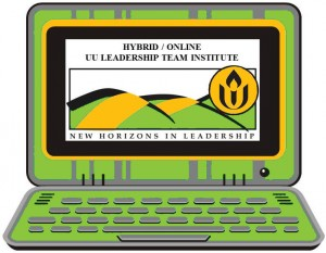 H-UULTI GRAPHIC with new uua logo and colors