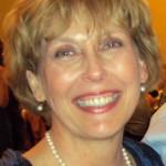 Diane Brinson