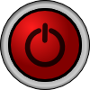 Power_On_Off_Switch_red