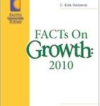growth2010