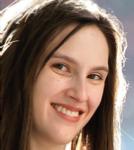 Erika Steiskal