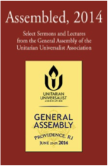 GA sermons