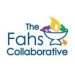 Fahs collaborative