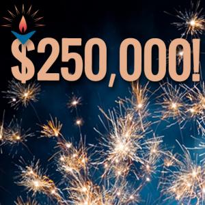 $2500000