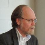 Phil Lund