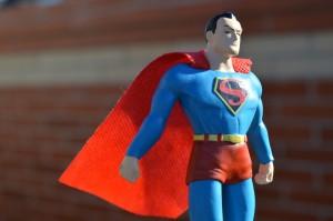 superman-1016318
