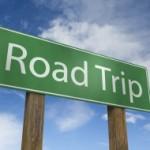 road-trip-sign-285x190