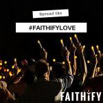 faithifylove1