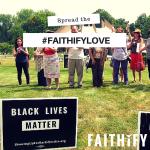 faithifylove2