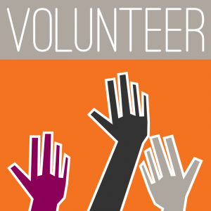 Volunteering-SVG-800px